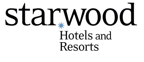 SHERATON Travel Industry Discount