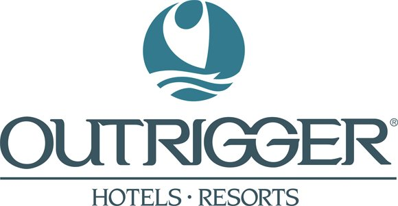 Outrigger Hotels