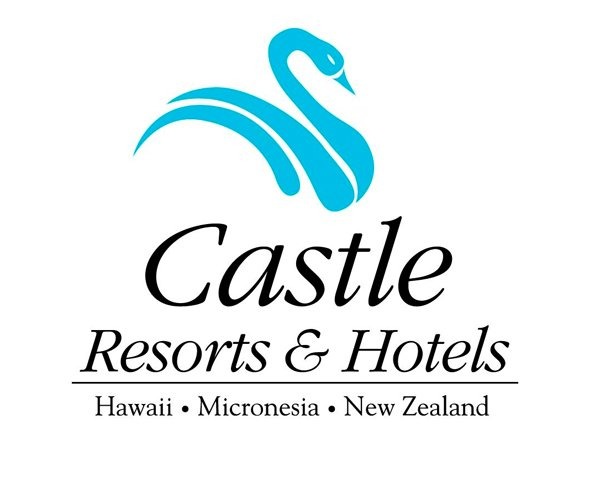 Castle resorts
