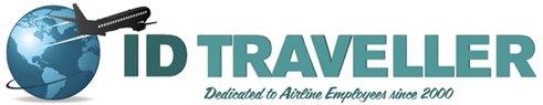 iD Traveller