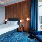 Marriott CPH